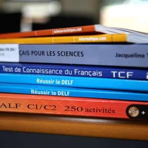 Preparación a exámenes - Certificaciones