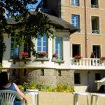 Ecole de Français en Bretagne au CIEL Bretagne