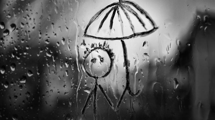 en Bretagne il pleut 2