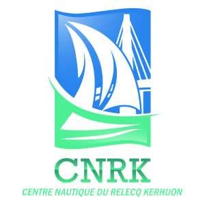 Centre Nautique du Relecq-Kerhuon