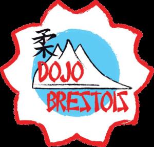 Dojo de Brest