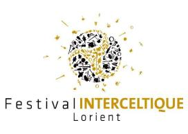 Festival Interceltique-Lorient