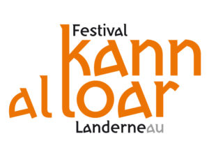 Festival Kann Al Loar-Landerneau