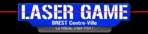 Laser Game à Brest