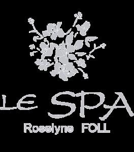 SPA Roselyne Le Foll au centre ville de Brest