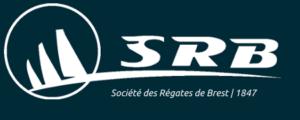 Centre Nautique SRB à Brest
