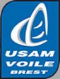 Centre nautique USAM voile