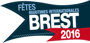 Fêtes Maritimes Internationales à Brest