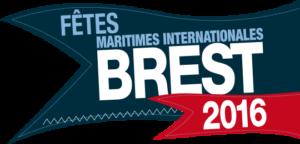 Fêtes Maritimes Internationales à Brest