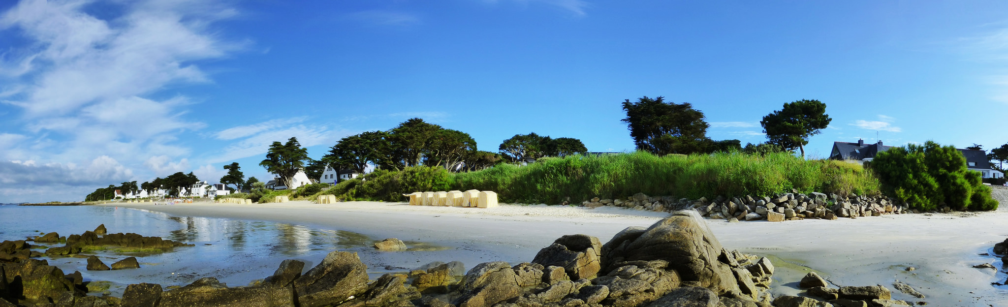 carnac-plage