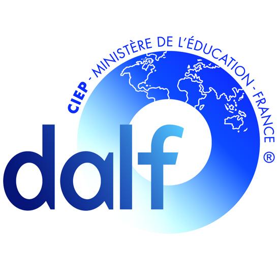 cours de préparation au DALF à Brest