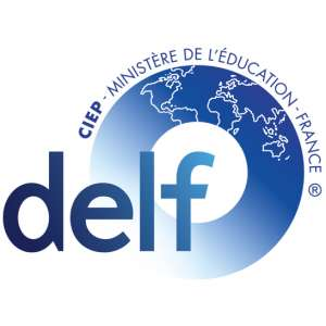 cours de préparation au DELF à Brest