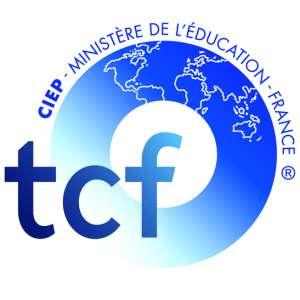 cours de preparation au TCF à Brest