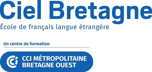 Logo Archives - CIEL Bretagne