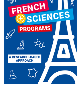 French + Science and technology of the sea Program